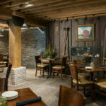 Private Parties at the Mill in Hershey | Swatara Room